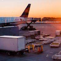 air-freight-cargo